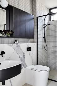 small bathroom designs 14 best small bathroom ideas