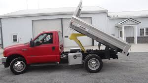 MP Landscape Body Truck Landscape Bed Best Image Kusaboshicom Toronto Landscaping Trucks Autolirate Of The Year 14 Photos Logos On 2018 Ford F550 Landscape Truck For Sale 574912 Cheap Sale For In Niles Il Commercial Dealer Landscaper Neely Coble Company Inc Nashville Tennessee Whats Right Landscape Truck Your Business Custom Hino 155dc With Ramps Great Loading Trucks