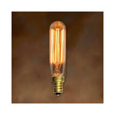 antique light bulbs edison bulbs for vintage light fixtures