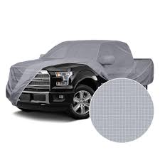 Covercraft® - Chevy Colorado With Standard Mirrors 2015-2016 ... Dalo Motoring Is St Louis Msouris Best Custom Car Shop That Has Truck Covers Usa American Rack Extreme Youtube Custom Fit Caltrend Seat For Jackies 2012 Dodge Ram 2500 Gray Durafit Car Van Trailer Tarp All Purpose Tonneau Presented By Andys Auto Sport Pick Up Bench Is There Source Forch Classic Parts Talk Alinum Bed Cover Used As Snowmobile Deck Flickr Best Rated In Helpful Customer Reviews Headache On A Diamondba F250 Bench Seat Cover F Rugged