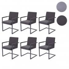 home furniture diy stuhl freischwinger küchenstuhl 2x