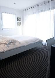 la chambre port louis chambres d hôtes les vents de la mer chambres d hôtes port louis