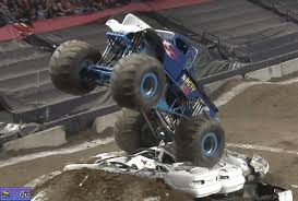 Monster Truck Photo Album Birthday Vacay Tucson Az Teamtopete 10 Scariest Monster Trucks Motor Trend Reviews Of Truck Destruction Tour In Costa Mesa Ca Goldstar Jam Announces Driver Changes For 2013 Season News My Experience At Monster Jam Macaroni Kid 2018 Triple Threat Series West Hlights Youtube Obsessionracingcom Page 5 Obsession Racing Home The Speedway Ttown Main Event 08292015 Tickets And Game Schedules Kool Bus Wiki Fandom Powered By Wikia Arizona Families Returns To Thank You Msages To Veteran Foundation Donors