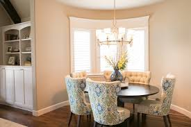 Room Divider Curtain Living Traditional With Mirrored Coffee Table Pedestal Standard Height Dining Tables