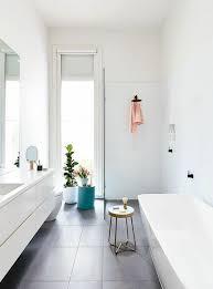 dusche renovieren armatur austauschen und andere