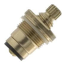 Gerber Viper Kitchen Faucet by Gerber Cartridges U0026 Stems Faucet Parts U0026 Repair The Home Depot