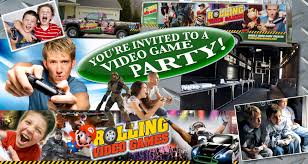 Facebook Event Invitations - Premier Game Truck Rolling Video Games ... Facebook Event Invitations Premier Game Truck Rolling Video Games Mr Room Columbus Ohio Mobile And Laser Tag Birthday Video Game Truck Pictures In Orange County Ca Rollingvideogametruck Church Of The Coast What We Do Galaxy Best Party Idea Extreme 2 Combo Parties Arcade Massachusetts S Dfw School Flower Mound And Nonprofit Events 26 2011 Bus Birthday Party 4 Youtube