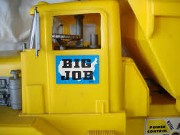 MARX BIG JOB BATTERY OPERATED CONSTRUCTION DUMP TRUCK ... Truck Driver Resume Mplate Armored Sample Dump Truck Driver Job Description Resume And Personal Dump Driving Jobs Australia Download Billigfodboldtrojercom Class A Samples For Drivers Gse Free Salary Otr Sample Kridainfo 1 Dead Hospitalized In Cardump Crash Martinsburg Traing Wa Usafacebook For Study Road Garbage Android Apps On Google Play