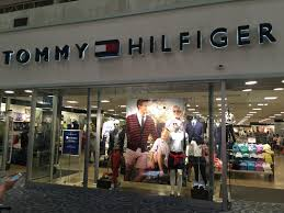 Tommy Hilfiger Company Store Coupon Brilinta Coupon 2019 Coupon Redbox Code Redbox Movie Gift Tag Printable File You Print Launches A New Oemand Streaming Service The Verge Pinned September 14th Free Dvd Rental At Via Promo For Movie Tries To Break Out Of Its Box Wsj On Demand Half Off Expires Tomorrow Please Post If On Demand What Need To Know Toms Guide Airbnb All About New Generation Home Hotel Management Online Video Streaming Rentals Movierentals Gizmodocz