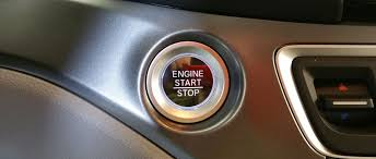 Hidden Dangers Of Push-Button Start - Consumer Reports Ford F150 Questions My Truck Will Crank But Wont Start Cargurus How To Start A Car That Has Been In Storage Engine Cranks But Wont Axleaddict Chevrolet S10 Battrey Is Good Makes No Sound Part And Accsories Why Truck Avarisk What Do When The Family Hdyman Lovely Of 30 Ford No Clicking Noise Pictures Dead Battery Failure Guide Toyota Pickup Help Teamlosi Lst Rc Maybe Engine Broken Happens You Jumpstart Your Wrong Way A For