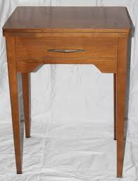 sewing cabinet vintage sewing machine cabinet sewing table