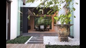 100 Inside House Ideas Cool Garden The Contemporary And Landscape Air S