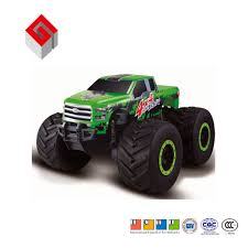 Zingo 9119 Rc 4x4 Amphibious Car Rc Truck - Buy Rc Truck,Amphibious ... Rc Adventures 4 Scale 4x4 Trucks In Action On Mars Nope Off Road 4x4 Rc Trucks Traxxas 110 Slayer Pro 4wd Nitropower Sc Rtr Tsm Tra590763 River Rescue Attempt Chevy Beast Radio Control Redcat Racing Clawback 15 Scale Rock Crawler Gun Metal Truck 96v Rhino Expeditions Full Function Radiocontrolled Vehicle Black Esc Brushless Electric Cars Ready To Run Big Nitro Remote 60mph Tmaxx Monster Blue Red White 24g 10315 Amazoncom Axial Scx10 Deadbolt Offroad Best Tozo C1025 Car High Speed 32mph Fast Race 118