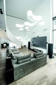 100 Rectangular Parallelepiped Rectangle House Devyni Architektai Architecture Lab