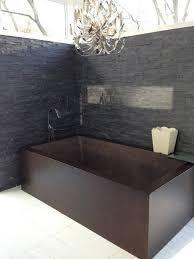 Bathtub Reglazing Kitchener Waterloo by Find Bathtub Refinishing Contractors Near You Read Reviews