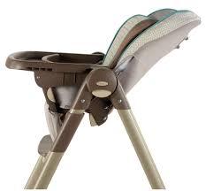 78 graco duodiner high chair hannah 223 best babies u0026