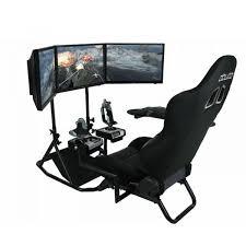 obutto 300 siege de jeux simulateur auto et de vol jpg 600 600