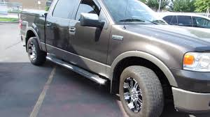 2006 FORD F150 WITH 18 INCH OFF ROAD RIMS & TIRES - YouTube 1997 Used Ford F150 Super Cab Third Door 4x4 Great Tires At Choice 1976 F250 Highboy Wheels And Tires Truck Enthusiasts Forums 2017 Duty Your Questions Answered The Fast Lane What Size Tireswhat Height Level Page 5 Forum Lariat Crew 22 Chrome Rims New Gettin Tired Fordtruckscom Before The Big Snow Got New Offroad Pinterest Gallery Northside Sales Inc Dealership In Portland Or Tire Centre Lally Southern Ontarios 1 Dealer Ford Trucks Photo