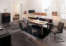 joop dining stilvolle möbel für den essbereich