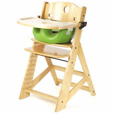 Jenny Lind High Chair Tray by Keekaroo Height Right High Chair With Infant Insert U0026 Tray In