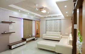 decoration recessed led led recessed lighting fixtures recessed