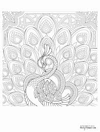 Simple Orig For Ba Coloring Pages On With Hd Resolution 1035×800