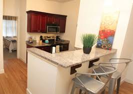 3 Bedroom Apartments For Rent In New Bedford Ma by 3 Bedroom Homes For Rent Creekside Corners Apartments For Rent