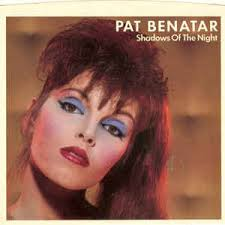 pat benatar late pat benatar late at discogs