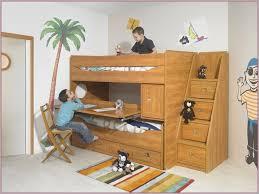 chambre enfant gauthier lit enfant gautier 395953 lit enfant gautier cuisine lit design pour