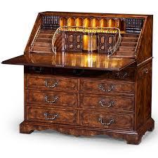 bureau furniture bureau furniture officialkod com