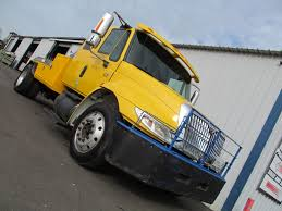 Used Medium Duty Tow Truck For Children Kids Video Youtube Truck Wikiwand Queens Towing Company In Jamaica 6467427910 Mtl Flatbed Addonoiv Wipers Liveries Template Towtruck Gta Wiki Fandom Powered By Wikia 247 Roadside Service Mobile Al Towing Service How Much Does Insurance Cost Where To Look For The Best Minneapolis Posten West Palm Beach Wrecker Operators Sheehans Inc Car Locksmith Roadside Assistance Auto Auction Kennewick 10 Tough Trucks Boasting The Top Capacity
