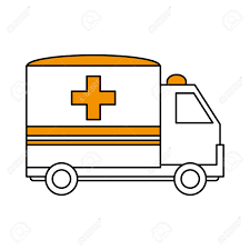 Color Silhouette Image Cartoon Ambulance Truck With Cross Symbol ... 3d Opel Blitz 3t Ambulance Truck 21 Pzdiv Africa Deu Germany Rescue Paramedics In An Ambulance Truck Attempt At Lastkraftwagen 35 T Ahn With Shelter Wwii German Car Royaltyfree Illustration Side Png Download The Road Rippers Toy State Youtube Police Car And Fire Stock Vector Volykievgenii Gaz 66 1965 Framed Picture Ems Harlem Hospital Center New York City Flickr Flashing Emergency Lights Of Fire Illuminate City China Iveco Emergency For Sale Buy 77 Cedar Grove Squad