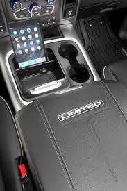Whats Different About The 2016 Center Console? - DODGE RAM FORUM ...