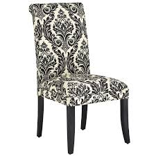 Pier 1: Angela Deluxe Dining Chair Onyx Damask | Furniture ... Homepop Parsons Ding Chair Red And Gold Damask Lane Fabric Accent Tags Small Striped With Armrests Wooden Windsor Style Ding Chairs Newel Balloon Back Mahogany Classic Parson Set Of 2 Linen Store Luxurious Cover Form Fitting Soft Slipcover 4 6 Peter Corvallis 33 Types Of Classy Pictures Seat Covers For Chairs Pillow Perfect Reversible Pad Redtan Carmilla Pier 1 Imports New