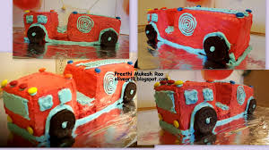 Olive Grill: Fire Truck Cake - Happy Birthday Ayush !!! Getting It Together Fire Engine Birthday Party Part 2 Fire Truck Cake Runningmyliferace 16 Best Ideas For Front Of Truck Cake Images On Pinterest Betty Crocker Velvety Vanilla Mix 425g Amazoncouk Prime Pantry Read Pdf Grilling Made Easy 200 Sufire Recipes The Big Book Cupcakes Paw Patrol Rubble Mix And Frosting How To Make A With Party Cakecentralcom