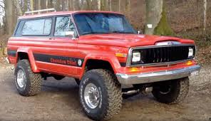 Jeep Wagoneer Cherokee Chief | Wonderful Wagoneer | Pinterest | Jeep ... Custom Chevy Trucks Best Car Information 2019 20 Craigslist Washington Dc Cars And News Of New Release 1914 Oct 18 2017 Exchange Newspaper Eedition Pages 1 40 Text Texoma Used Under 3400 Ford F150 Que Fregados Life Love In Laredo Texas Page 126 20 Inspirational Images Tx And By Alburque For Sale By Owner Anderson Indiana Options Irving Scrap Metal Recycling News Vans 3500 Available Cherokee 1983 Jeep Pinterest Laredo Denver Co Family