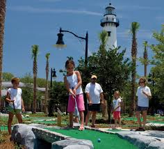 Miniature Golf Courses Are Located In The Neptune Park Fun Zone On ... Bennies Red Barn On St Simons Island Sharing Horizons Philly Health Dept Front Door Does Not Prevent The Entrance Of Special Event Venues Golden Isles Georgia 306 Best Barn Houses Studio Images Pinterest Such A Sweet Timelessly Delightful Vintage Inspired Dance Guide To Fall Winter Trip Ideas Best 25 Simons Island Restaurants Ideas Saint Frederica House Menu Prices Restaurant