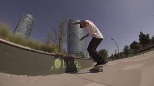 THEEVE TRUCK I Jesus Munoz - YouTube Skateboard Trucks Titanium Lweight Skateboarding Is My Lifetime Sport Theeve Review Part 6 Tiax Sk8trip Csx Electric Blue Theeve Trucks Nick Kris Youtube Official Trucks Thread Archive Skateboardcity Forum Tiax Tiax Raw 525 Active Ride Shop