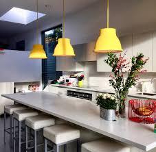 100 Modernhouse West London Modern House Lia Cramer Design