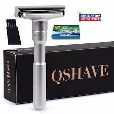 shave nation shaving supplies shave nation shaving supplies