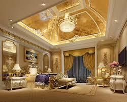 Luxury Bedroom Minimalist Design 6 On