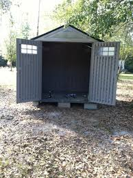 Roughneck 7x7 Shed Instructions by Rubbermaid 7x7 Storage Shed Floor 100 Images Rubbermaid 7 X 7