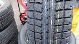 ARE CHINESE SNOW TIRES GOOD? (SHOULD I BUY THEM?) - YouTube Whats The Point Of Keeping Wintertire Rims The Globe And Mail Top 10 Best Light Truck Suv Winter Tires Youtube Notch Material How Matter From Cooper Values In Allwheeldrive Vehicles 2016 Snow You Can Buy Gear Patrol All Season Vs Tire Bmw Test Outstanding For Wintertire Six Brands Tested Compared Feature Car Choosing Wintersnow Consumer Reports To Plow Scrape Ice A T This Snowwolf Plows 5 Winter Tires For Truckssuvs 2012 Auto123com