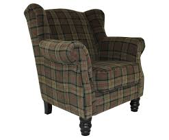 William Moss Tartan Fireside Armchair- UK Delivery Gentlemans Fireside Armchair In Fabric Or Leather Theodore Alexander Warmth By The Fireside Armchair Ding Chairs Armchair Immaculate Cdition In Ystrad Mynach S Wing Chair High Back Surripuinet Sofas And Jubilee Seat Winged Grey Duke Chesterfield Fabric Victorian Mahogany Spoonback 252820 Lovely Vintage Green Wing Back Fireside Fforestfach 2 Pair Of Ercol Tall Easyfireside Chairs Dark Elm Windsor No A Lovely Original Blond Or