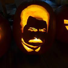 Totoro Pumpkin Carving Ideas by Adventure Time Halloween Pumpkin U2013 Halloween Wizard