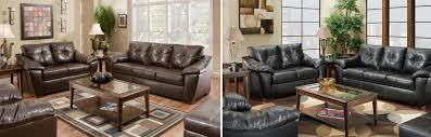 living room amazing sectional living room sets sale u shaped