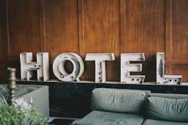 One Quick Tip To Get £25 Off Your Next Stay With Booking.com ... Ppt Ticketnew Coupon Code 2018 Werpoint Presentation Bookeasy Promo Codes 2019 Cebu Pacific Promo Piso Fare How To Book How Use Expedia Sites Bookingcom Code 50 Off On Bookings September Off Outdoorsy Discount Coupon 21 Verified 20 Sales 6 Secret Airbnb Tips That Will Save You Money The Whever Spirit Airlines Coupons 15 October Exclusive 25 Off Lastminutecom Discount Codes