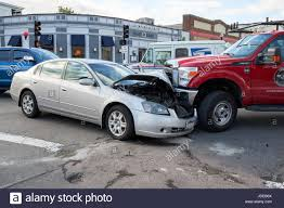 Car And Truck Crash At Intersection In Suburbs Of Boston USA Stock ... Napa Auto Parts Store Sign And Truck Stock Editorial Photo 253 Million Cars Trucks On Us Roads Average Age Is 114 Years Top 5 Cars And Trucks From Hror Movies Youtube Cm Case 380 Usa V10 Modailt Farming Simulatoreuro Second Adment American Flag Die Cut Vinyl Window Decal For Fpc Repair Thurmont Md Business Data Index The Great Big Car Truck Book A Golden 7th Prting Have A Vintage Car Or Join Orwfd At Rl Show It Off Discount Car Rental Rates Deals Budget Rental List Of Weights Lovetoknow