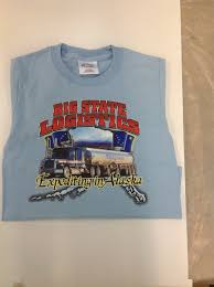 Home Page Archives - Page 17 Of 21 - Apparel Graphic Academy Gordon Trucking Pacific Wa Beverage Trucks Pinterest Christian Jobs Modesto Gear Jammer Gazette Gardner Company Wwwtopsimagescom Powertorque Issue 77 Nejuly 2017 By Motoring Matters Magazine Teamsters Local 355 News West Coast Collaborative Meeting Documents Moving Truck Rentals Budget Rental Trucking Inc Youtube A Foresttoproduct Biomass Supply Chain In The Northwest Details Western Star Wins State Association Awards For Safety