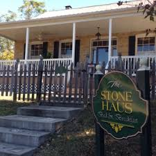 Stone Haus Bed & Breakfast 10 s Hotels 107 Bayer Rd